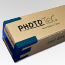 Phototex Phototex Solvent